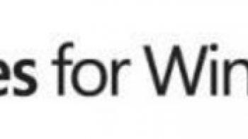 Games for Windows Live: Microsoft non ha intenzione di accantonare il servizio