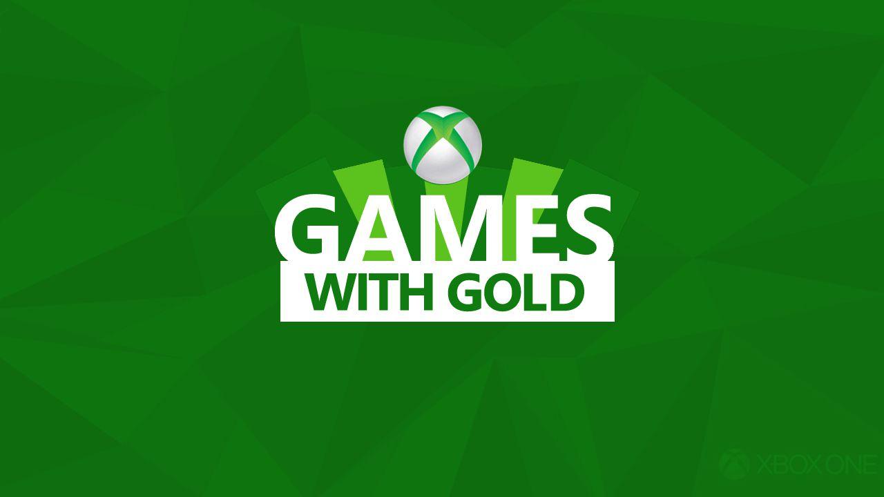 Games with Gold: disponibili i primi due giochi gratuiti di settembre