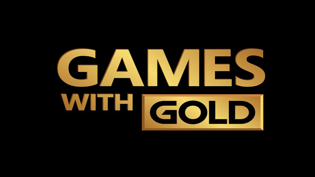 Games with Gold: disponibili i primi due titoli di ottobre