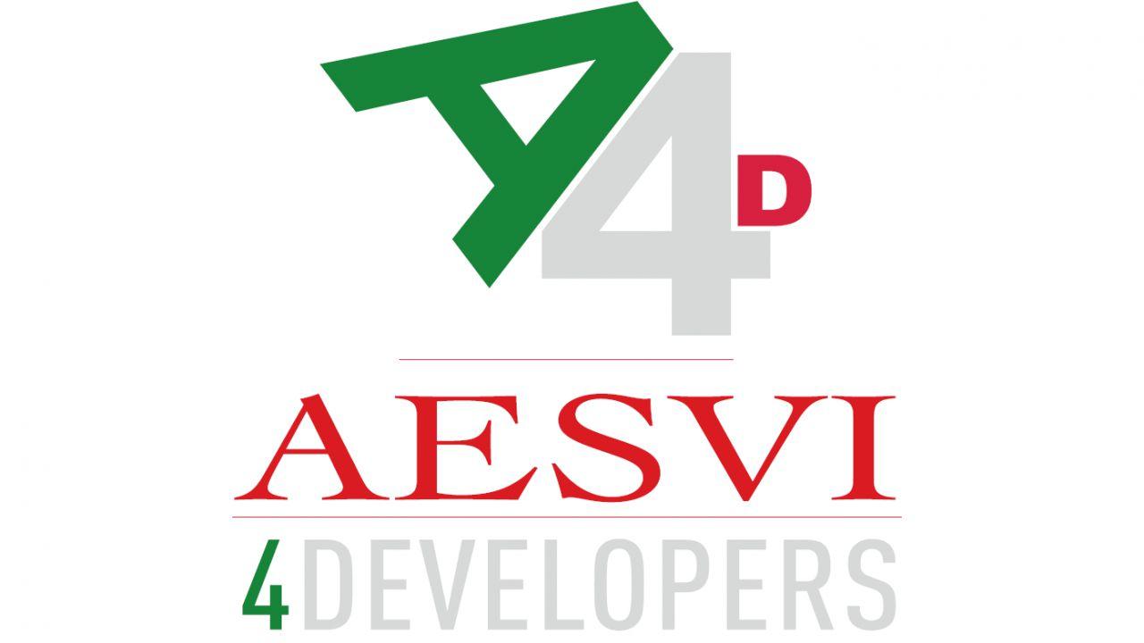 Gamescom 2015: AESVI annuncia il Padiglione Italia