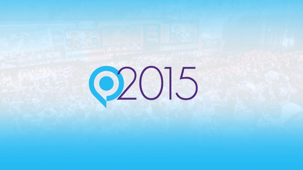 Gamescom 2015: gli articoli di mercoledì 5 agosto