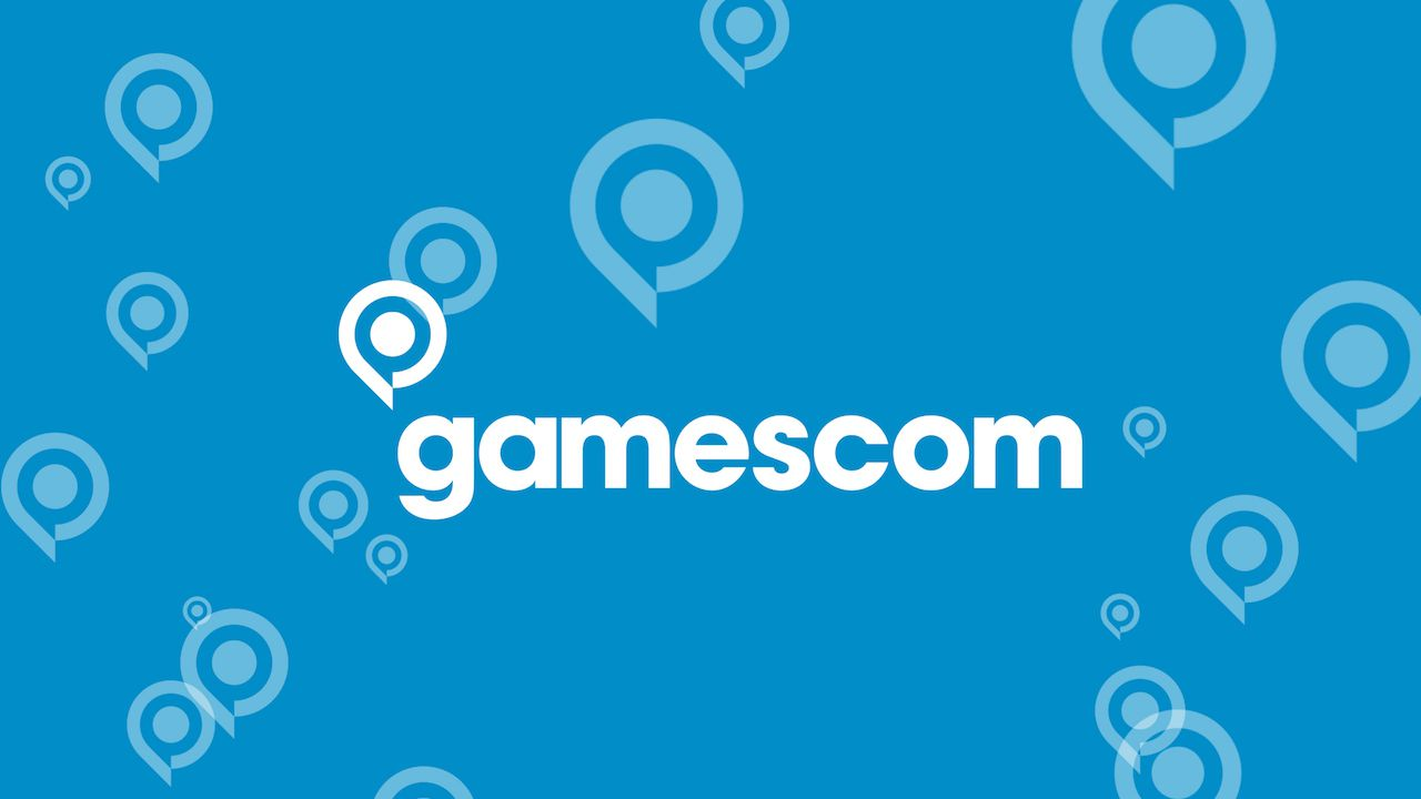 Gamescom 2016: domande e risposte da Colonia - Replica Live 17/08/2016