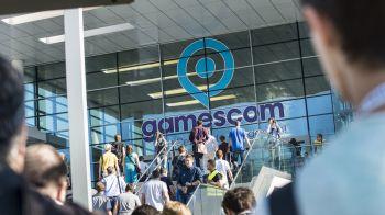 Gamescom 2016: il meglio, il peggio e le sorprese della fiera - Speciale