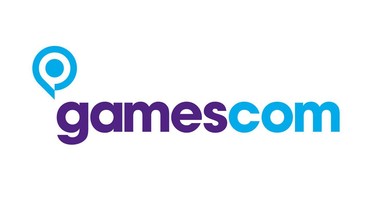 Gamescom 2016: oltre 300.000 visitatori, annunciate le date dell'edizione 2017