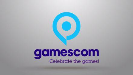 Gamescom Awards 2015: svelati i giochi in nomination