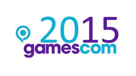 Gamescom 2015: date e orari di tutte le conferenze