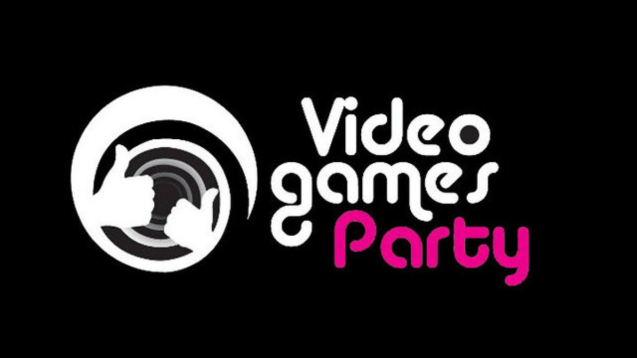 GameStop & VideoGames Party, I Gem Boy in concerto all'evento di Milano