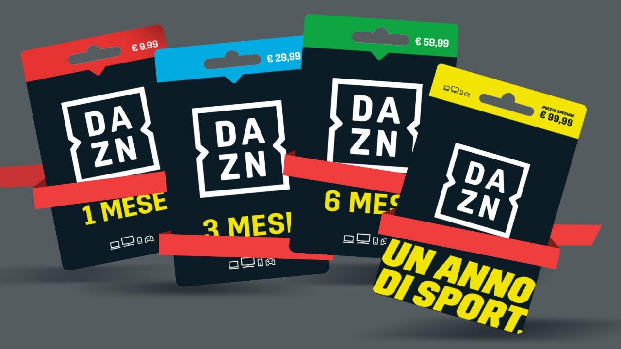 GameStopZing: Gift Card e contenuti digitali per tutti i gusti, senza muoversi da casa