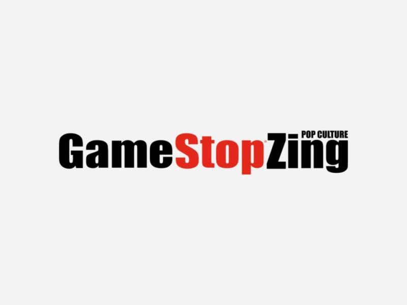 GameStopZing: new Premium Passes available, play more and spend less