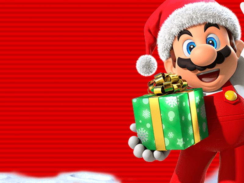 GameStopZing: Christmas offers on PS4, Xbox One, Switch, figurines and Funko Pop!