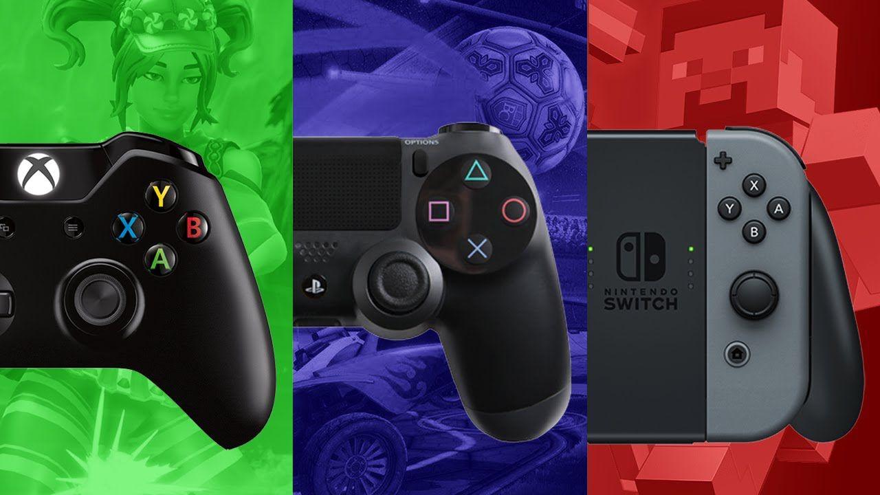 GameStopZing Sconti Big: sconto del 20% su una selezione di videogiochi