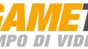 GameTime, i videogiochi ritornano sulla TV italiana