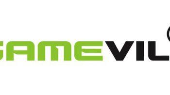 Gamevil acquista Com2uS per 65 milioni di dollari