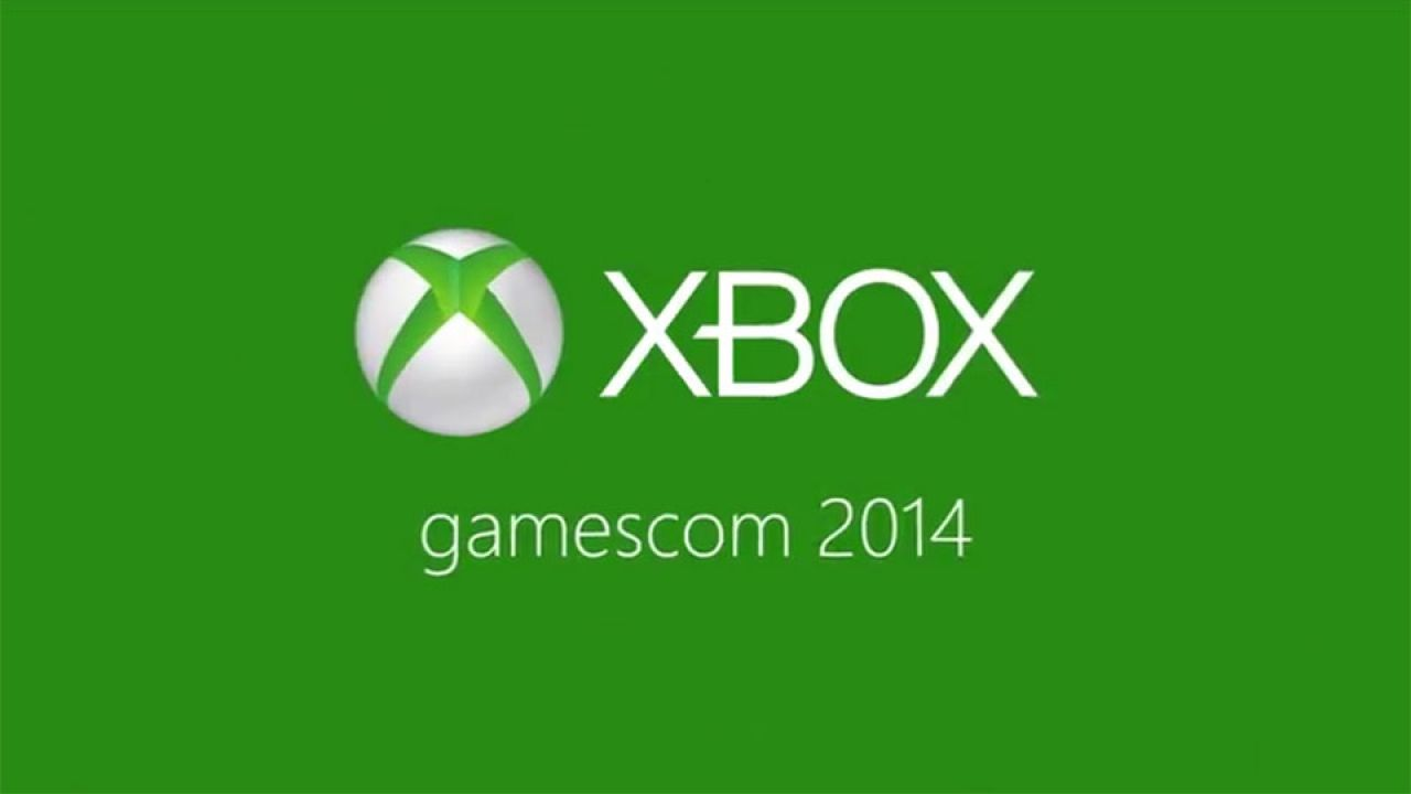 GamsCom 2014: la fiera tedesca fa impennare i preordini dei giochi