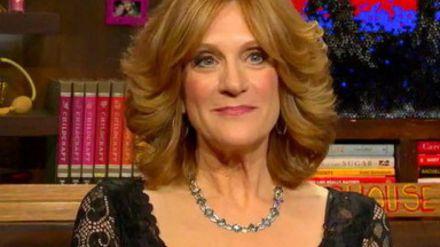 Gaumont International Television produrrà una serie di Carol Leifer
