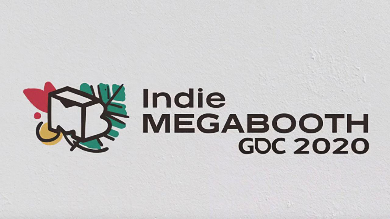 GDC 2020: annunciata la lineup dei giochi dell'evento Indie Megabooth