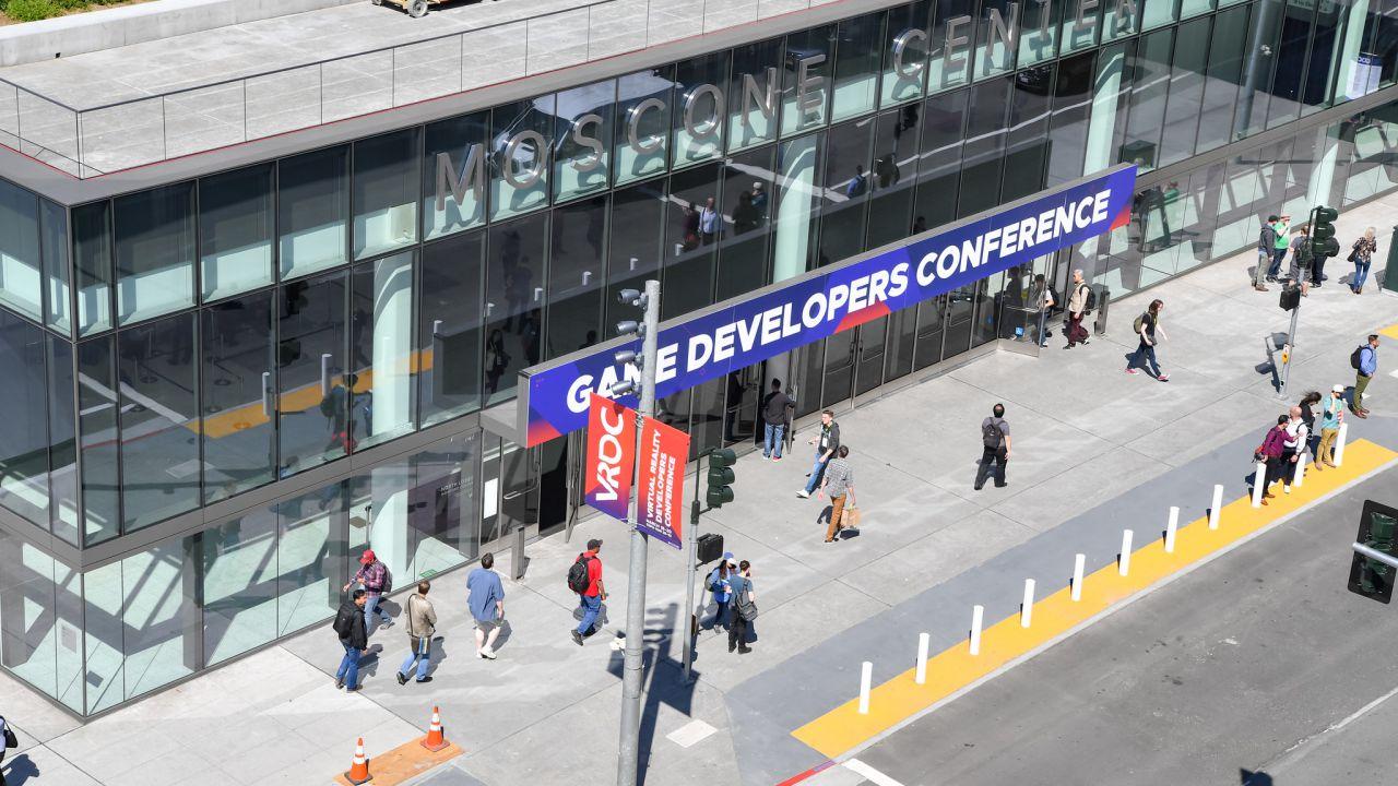 GDC 2020 cancellata, è ufficiale: si valuta un posticipo dell'evento