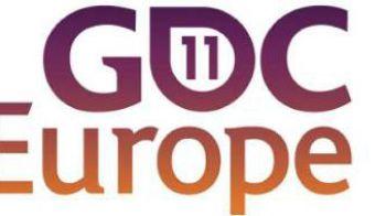 GDC Europa 2011: i numeri della fiera. Confermata anche nel 2012