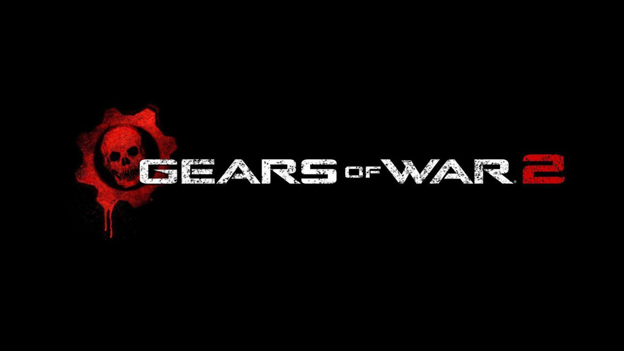 Gears of War 2 Remastered: un teaser ne svela l'esistenza? The Coalition smentisce
