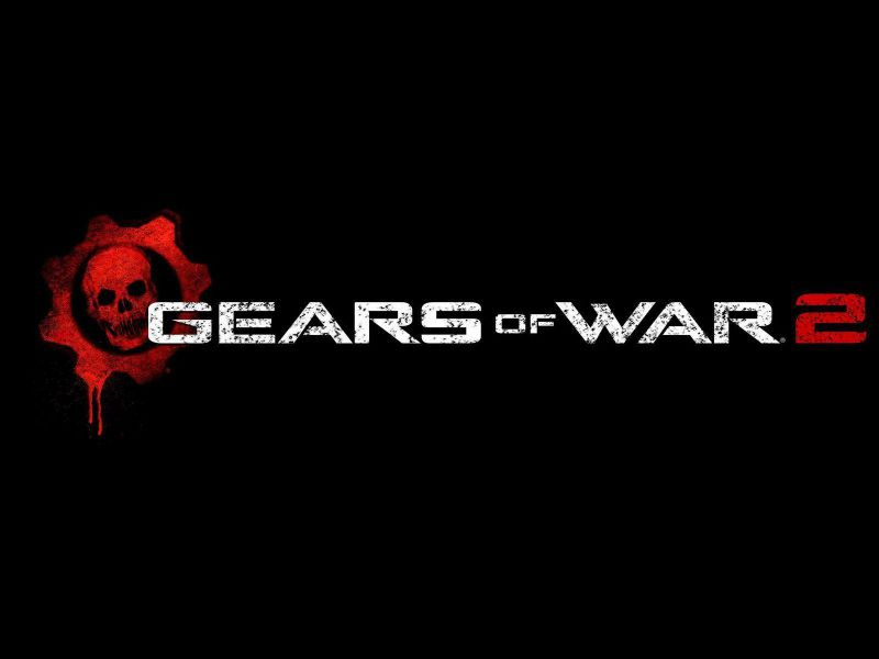 Gears of War 2 Remastered: a teaser reveals its existence? The Coalition denies