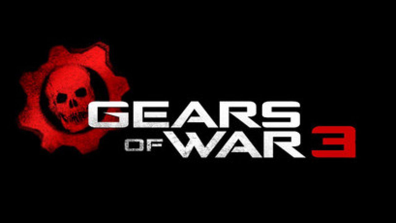 Gears of War 3: annunciato il DLC 'Forze della Natura'
