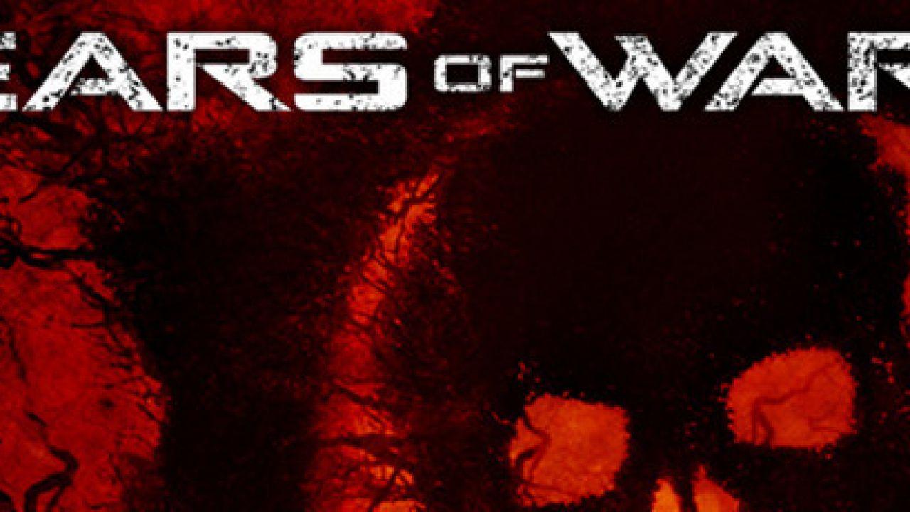 Gears of War 3: ecco le skin armi incluse nel DLC 'Forze della natura'