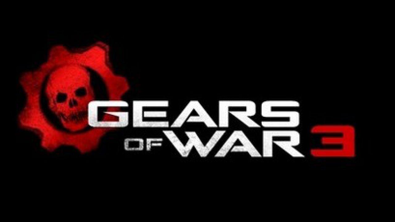 Gears of War 3: il Pacchetto mappe 'Fenix Rising' è disponibile al download