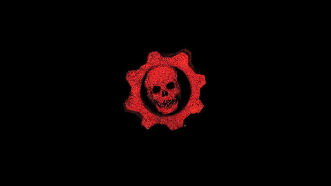 Gears of War 4: aumentati i contenuti del Season Pass