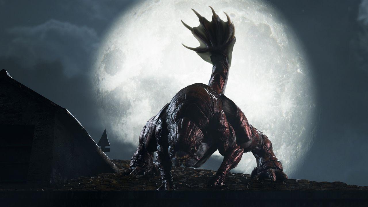 Gears of War 4 avrà la miglior grafica possibile su Xbox One, il tutto a 60fps