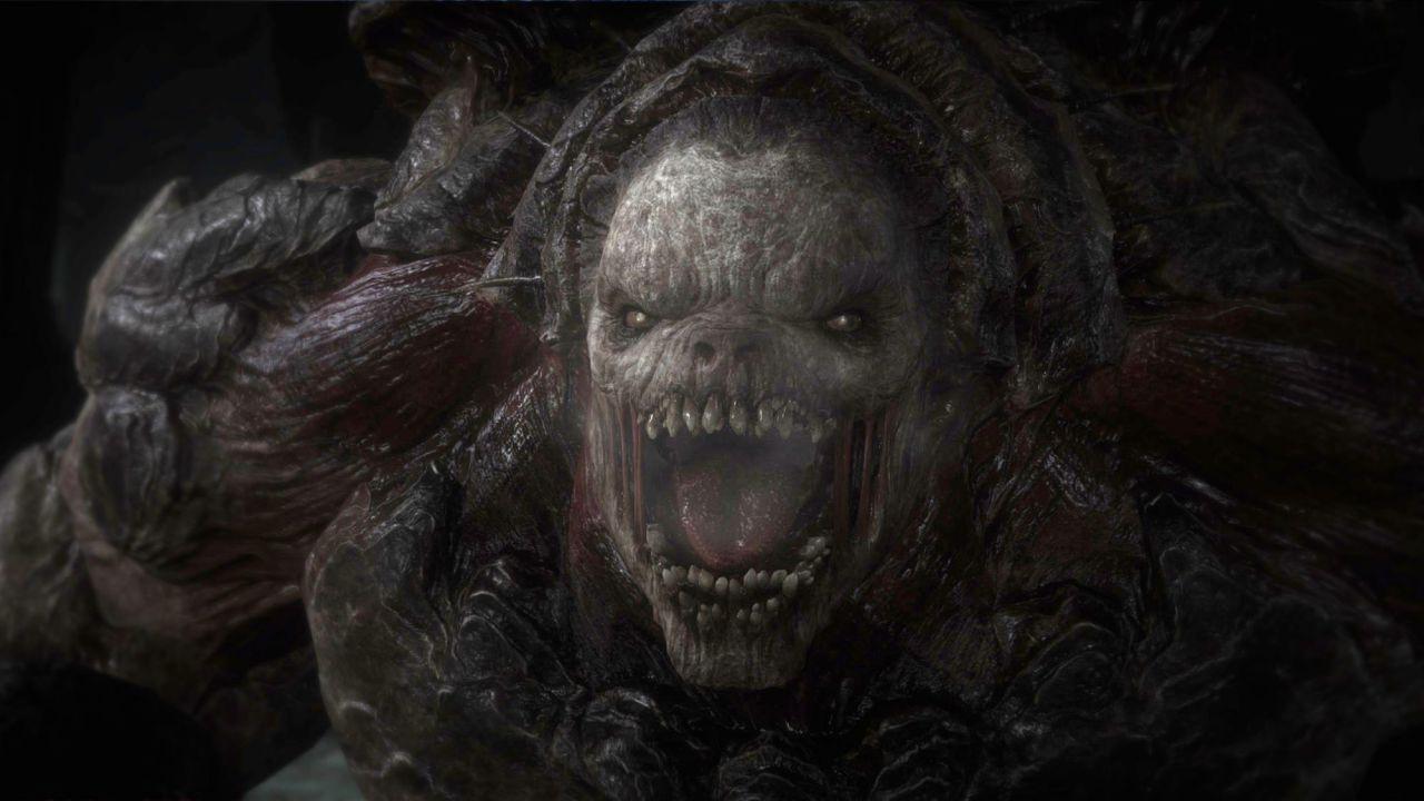 Gears of War 4: Gli sviluppatori chiedono i pareri dei giocatori con Gears Feedback Program