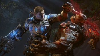 Halo 4 matchmaking continua a riavviare la ricerca