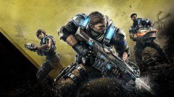 Gears of War 4: la guida per trovare tutti i collezionabili