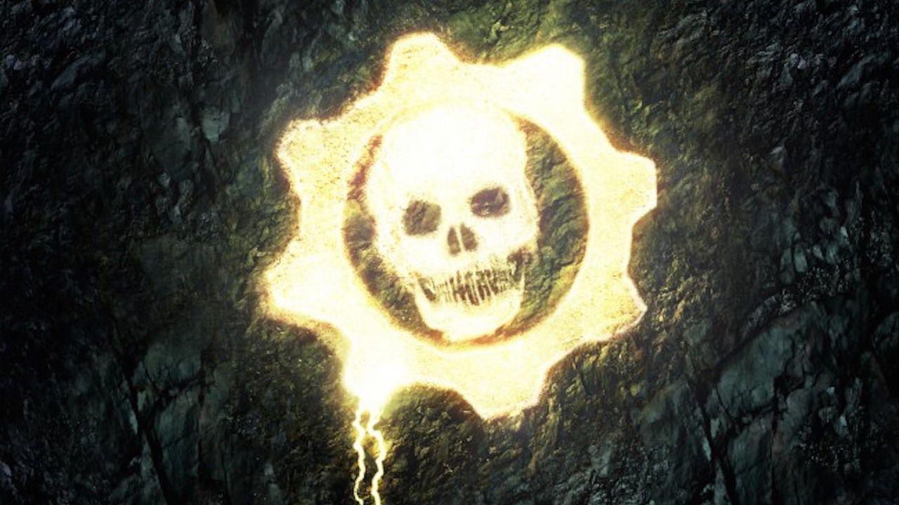 Gears of War 4: secondo teaser in attesa del nuovo trailer
