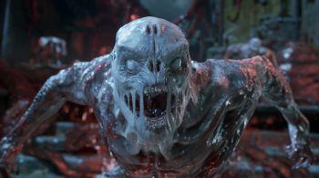 Gears of War 4: ultimo giorno per giocare con la beta