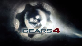 Gears of War 4: Video Anteprima
