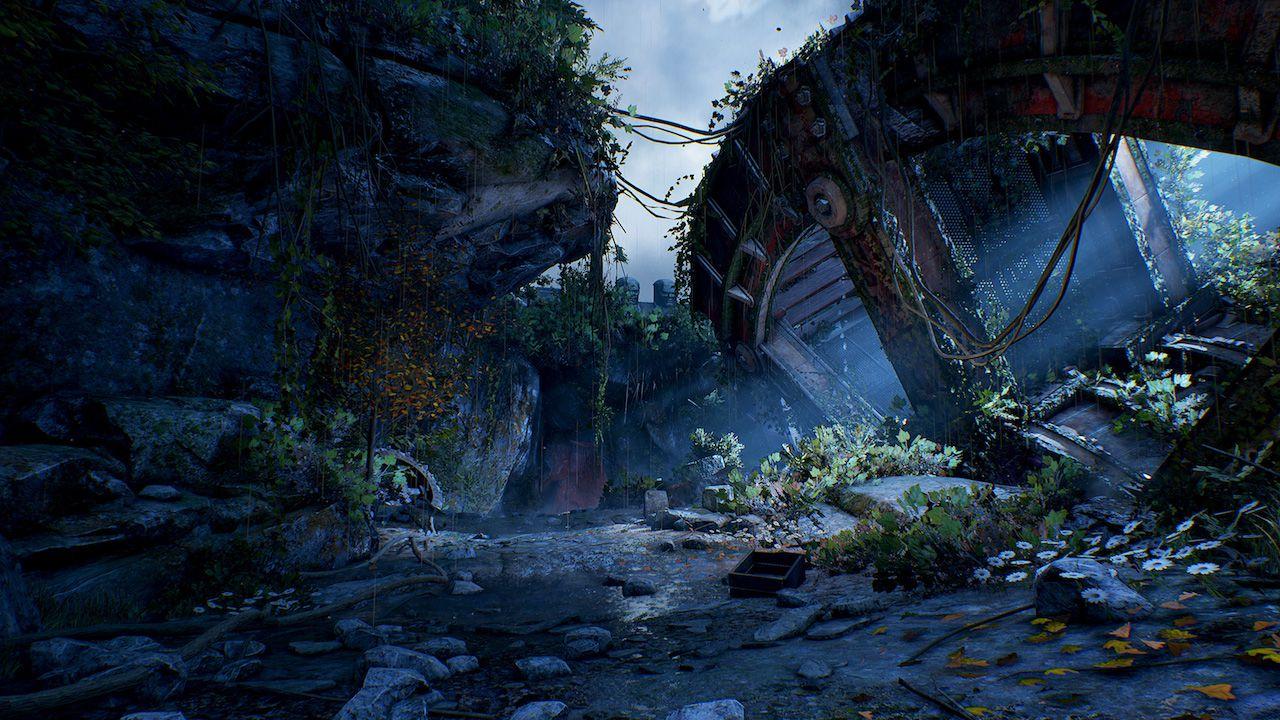 Gears of War: arriva il film di Universal Pictures