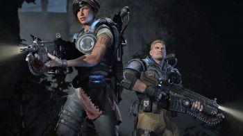 Gears of War 4: la Video Recensione del quarto capitolo della serie