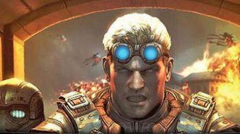 Gears of War: Judgement: i motivi per cui Baird  è il personaggio protagonista