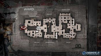 Gears of War: Judgment: trailer di lancio del pacchetto mappe ' Call to Arms'