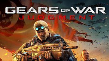 Gears of War: Judgment: video anteprima del multiplayer