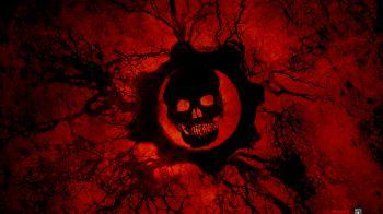 Gears of War: Microsoft non era convinta del comparto multiplayer