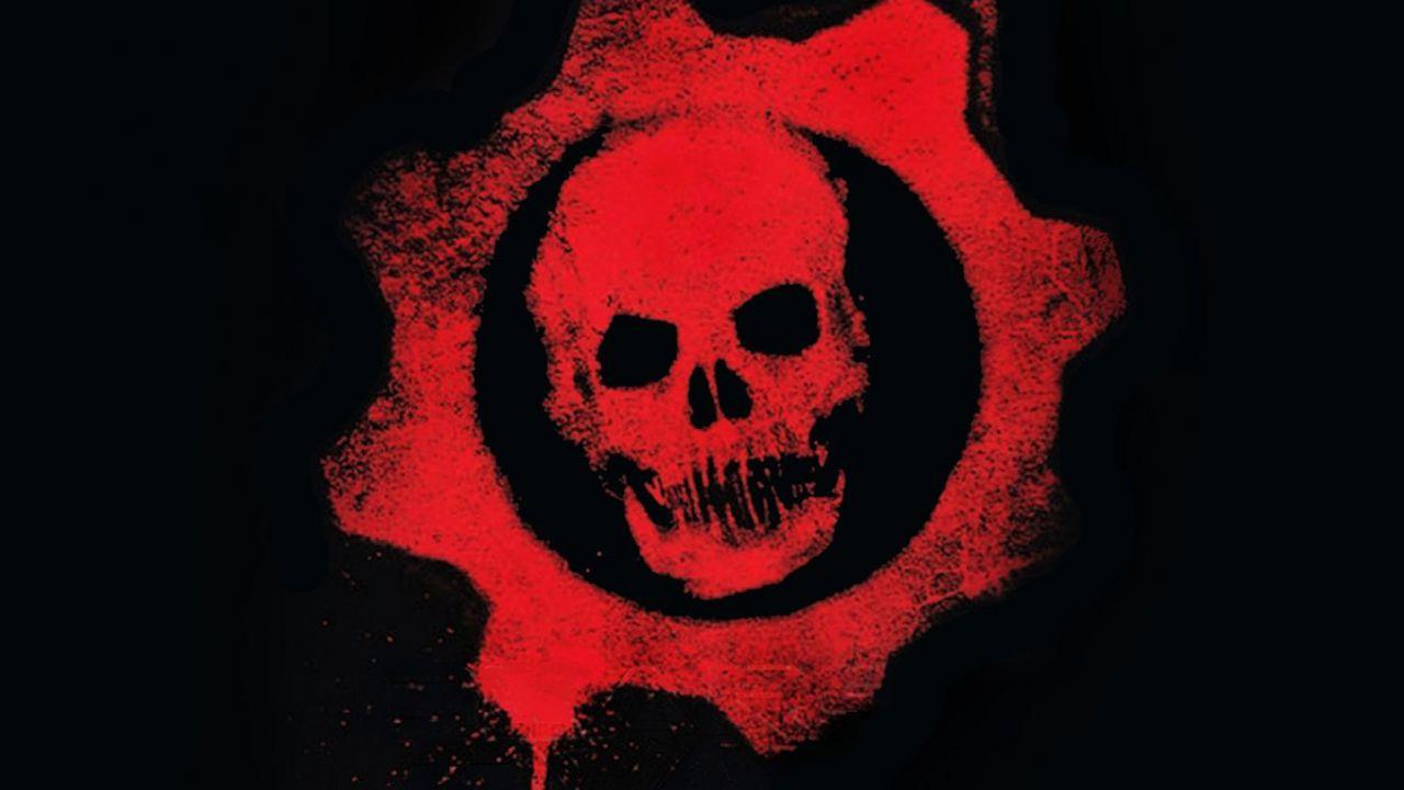 Gears of War Ultimate Edition arriva quest'anno su PC