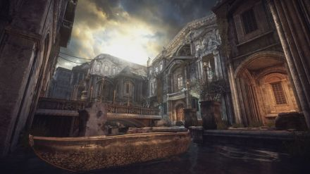 Gears of War Ultimate Edition entra in fase gold