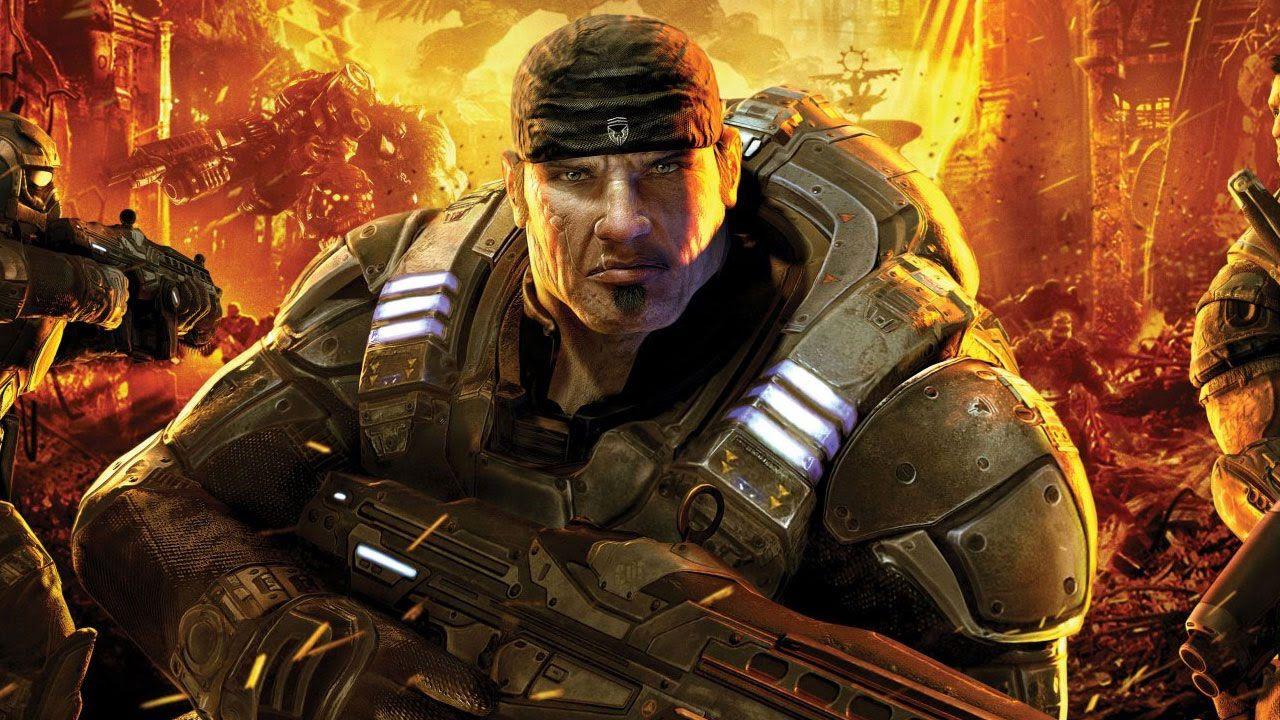 Gears of War Ultimate Edition per PC: la nuova patch dovrebbe risolvere quasi tutti i problemi
