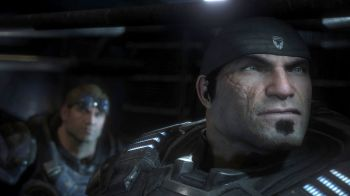 Gears of War Ultimate Edition per PC: The Coalition lavora per migliorare vari aspetti del gioco