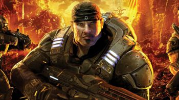 Gears of War Ultimate Edition: Video recensione