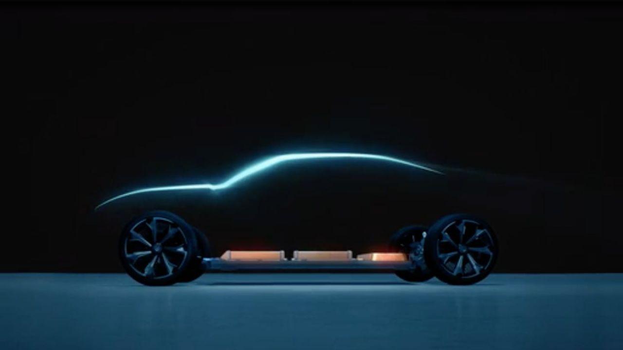 General Motors prova a buttare giù Tesla con un piano da 20 miliardi di dollari