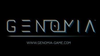 Genomia: la campagna Kickstarter partirà l'8 marzo