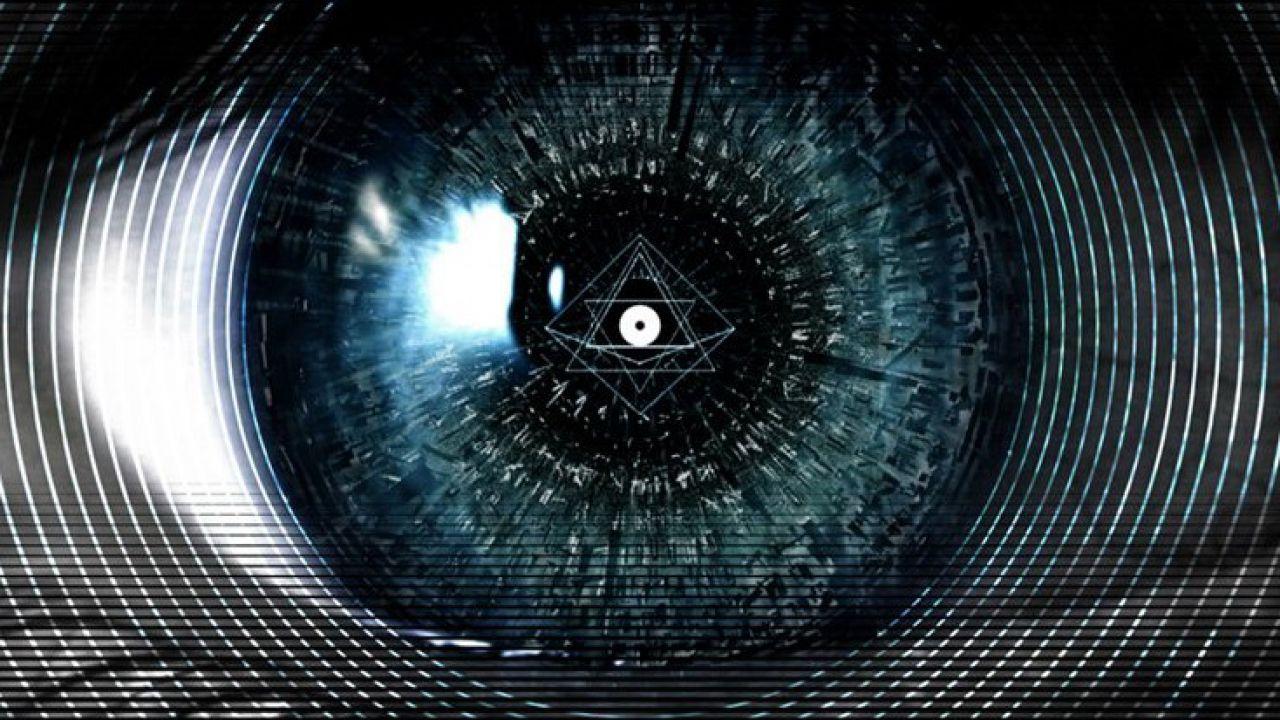 Genus: il regista Joseph White al timone di un nuovo sci-fi