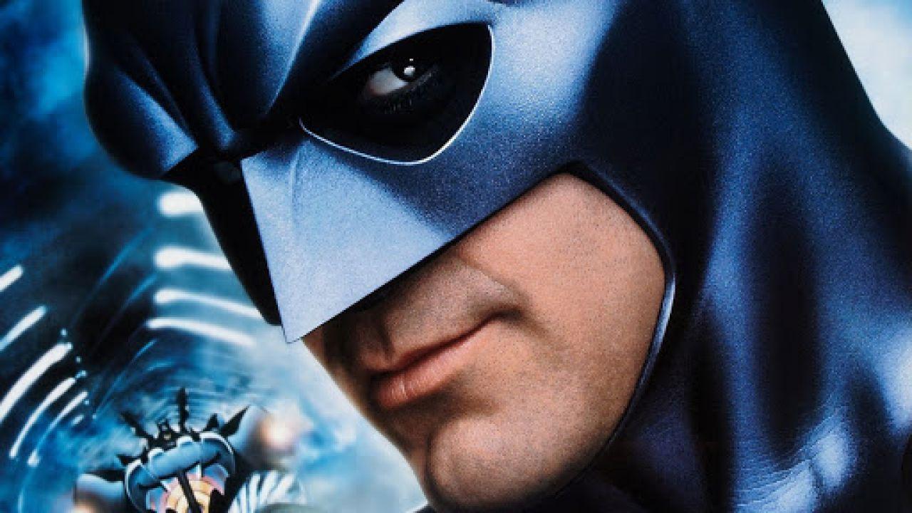 George Clooney sconsigliò a Ben Affleck di interpretare Batman: un'esperienza disastrosa